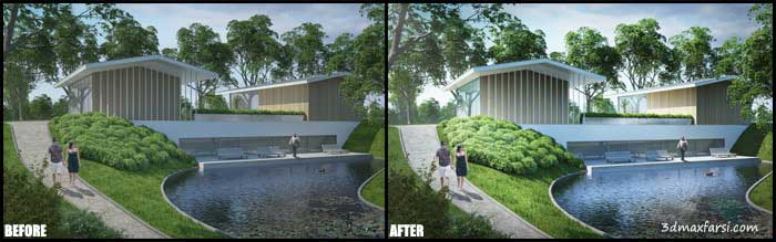 04-photoshop-VRay-3dMax-Post-Producing