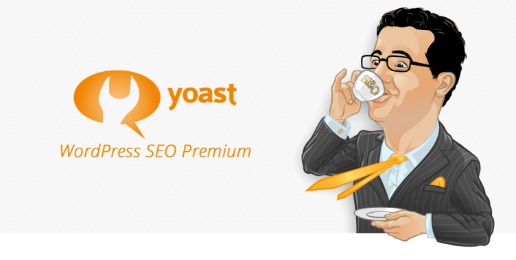 01-Yoast-WordPress-SEO-Premium
