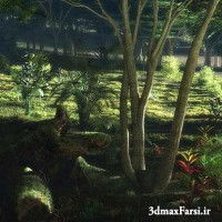 03-Creating-Realistic-Terrains-Using-EcoSystems-in-Vue