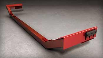 دانلود آموزش اسمبل سالیدوک و مدلسازی 3بعدی Assembly SolidWorkss
