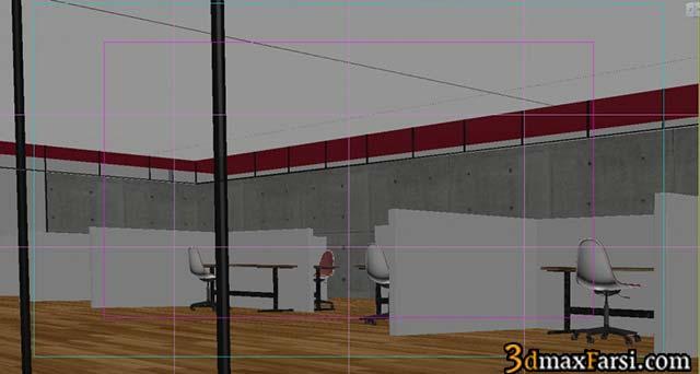 02-Vray-Exterior-ligthting-rendering