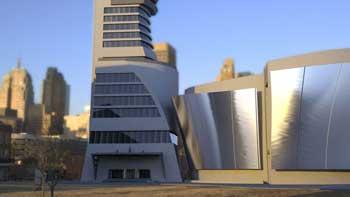 فیلم آموزش رندر مایا در معماری : پرزانته رندر خارجی Maya vray photoshop