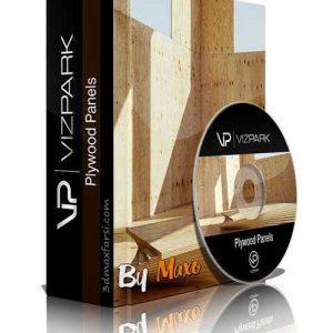 دانلود انواع تکسچر چوب تری دی مکس متریال وی ری چوب با کیفیت عالی