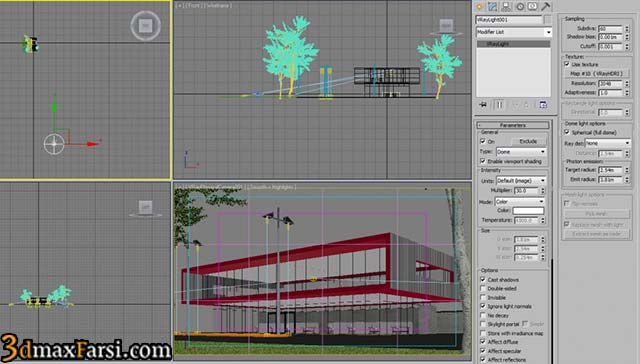 10-Vray-Exterior-ligthting-rendering