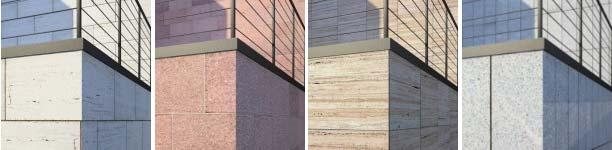vizpark Modern Walls دانلود رایگان تکسچر و متریال برای معماری vray 3ds max