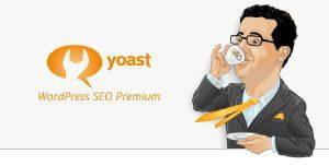 پلاگین سئو وردپرس - نال شده WordPress SEO Premium