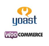 دانلود پلاگین سئو وردپرس Yoast WooCommerce SEO