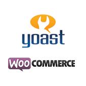 دانلود پلاگین Yoast WooCommerce SEO v1.1.6