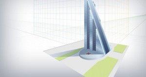 آموزش Illustrator در معماری