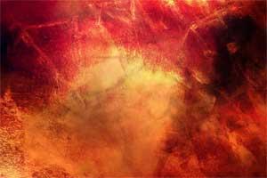 دانلود رایگان مجموعه تکسچر فتوشاپ اورلی Ultimate Textures