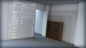 آموزش ساخت کامپوننت دینامیکی اسکچاپ | دانلود رایگان آموزش تصویری