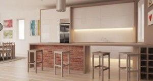 آموزش طراحی داخلی معماری