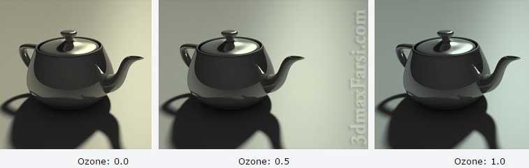 vray-Ozone-value