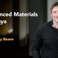 دانلود فیلم آموزش Advanced Materials In Maya After Effects