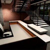 دانلود آموزش Architectural Visualization with Unreal Engine