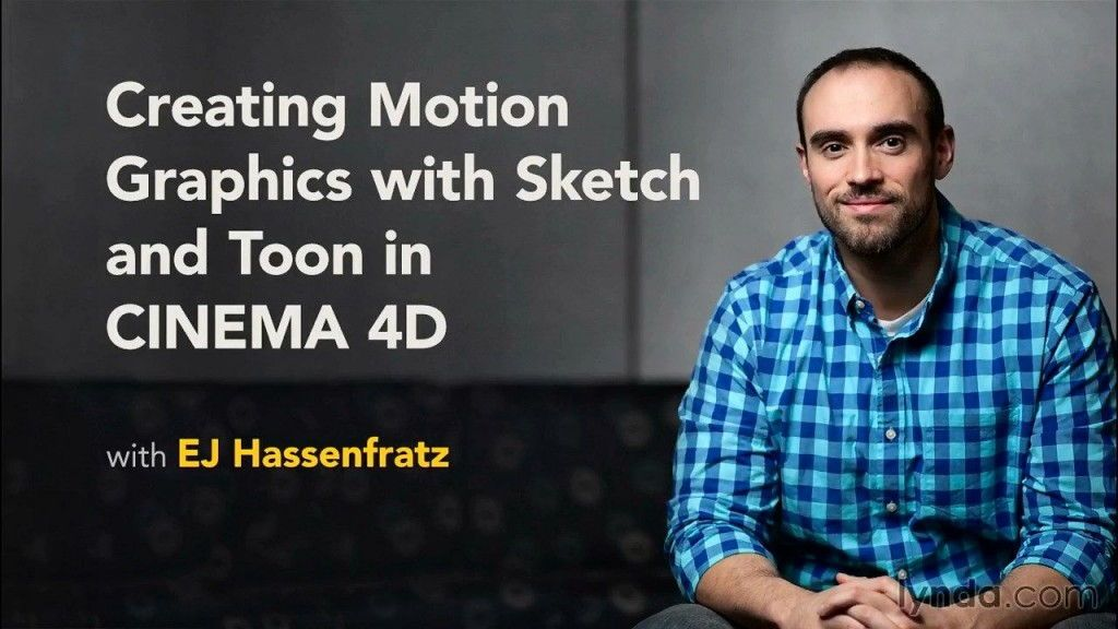01-Creating-Motion-Graphics-with-Sketch-and-Too-in-CINEMA-4D