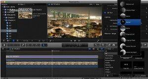 Final Cut Pro X Guru Titles and Effects نوشتن متن و اعمال انواع افکت
