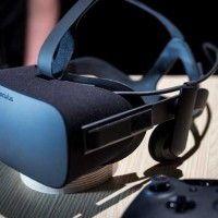 دانلود آموزش تصویری ترکیب واقعیت مجازی با Unreal Engine