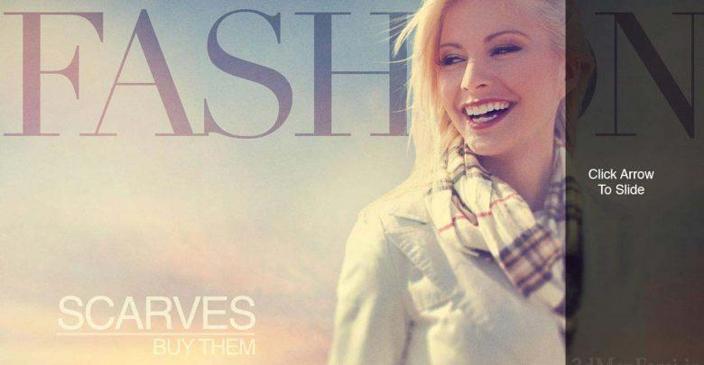 دانلود آموزش حرفه ای فتوشاپ طراحی پوستر و مجله phlearn pro fashion