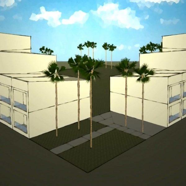 دانلود آموزش ساخت و ویرایش افکت های اسکیسی اسکچاپ Style Builder