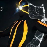 دانلود آموزش Retargeting Mocap Custom Rigs CINEMA 4D