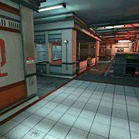 آموزش Creating Professional Studio Game Assets Production 3ds Max Unity