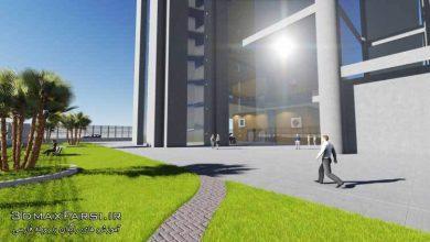 Photo of دانلود فیلم آموزش لومیون در معماری Lumion Architects | کامل صفر تا صد
