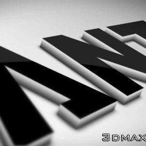 آموزش افترافکت افکت نوشتن شدن متن روی کاغذ After Effects 3D Text Reveal