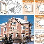 دانلود رایگان پکیج نماسازی تری دی سبک رومی ویری Decorative Gypsum 3D Models