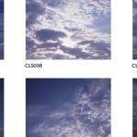 """دانلود رایگان تکسچر آسمان ابری مخصوص بگراند تری دی مکس Cloudy Skies دانلود بک گراند با کیفیت آسمان ابری Dosch Design - Cloudy Skies 1-3 همان طور که میدانید، بگراند، رنگ و نوری که از آسمان ساطع میشود، تاثیر زیادی بر نوررپردازی بیرونی ما دارد.ما انواع مختلفی از تصاویر برای بگراند داریم.مثلا HDRI-surround های محیطی و انواع مختلف تصاویر تخت و فلت که خود آنها از نظر نوع، به تکسچر آسمان ابری Cloudy Skies، تکسچر آسمان صاف و آفتابی، تکسچر آسمان شب (برای نورپرازی و رندر شب) و ... تقسیم میشوند.که از این تصاویر میتوانیم مستقیقا داخل تری دی مکس یا حتی در نرم افزار فتوشاپ استفاده کرد. در این قسمت محصول فوق العاده از تصاویر آسمان ابری cloudy sky را برای شما عزیزان آماده کرده ایم که فقط آسمان هست و تاثیر نورخورشید در آن دیده نمیشود و میتوانید سایه های نرم و ملایم soft shadows را در رندرهای خود به وجود بیاورید . این مجموعه ای کمیاب و ارزشمند از پکیج بگراند با کیفیت آسمان ابری که حاوی اطلاعات نوری extra illumination info بسیار بالایی هستند ، از شرکت Dosch Design است که رزولوشن این فایل ها بسیار بالا است. که یک درجه ای از واقع گرایانه ای degree of realism را میتوانند به رندر های شما بدهند.این مجموعه دارای 57 فایل با فرمت tif به صورت مجذا از انواع آسمان ابری می باشد.که برای طراحان سه بعدی 3D-designer و سایر دوستان معمار و گرافیست خودم ، مناسب میباشد. [box type=""""download"""" align=""""aligncenter"""" ] دانلود تکسچر آسمان بگراند با لینک مستقیم Dosch Design - Cloudy Skies 1-3 [button color=""""green"""" size=""""small"""" link=""""http://www.mediafire.com/file/dorq3613ug2e943/Dosch-Design-Cloudy-Skies-1-3.part1.rar"""" target=""""blank"""" ]دانلود رایگان تکسچر قسمت اول - 500 مگابایت[/button] [button color=""""green"""" size=""""small"""" link=""""http://www.mediafire.com/file/qh4yd34c6aurlg3/Dosch-Design-Cloudy-Skies-1-3.part2.rar"""" target=""""blank"""" ]دانلود رایگان تکسچر قسمت دوم - 500 مگابایت[/button] [button color=""""green"""" size=""""small"""" link=""""http://www.mediafire.com/file/9cduxubkjl2a4rz/Dosch-Design-Cloudy-Skies-1-3.part3.rar"""" target=""""blank"""" ]دانلود رایگان تکسچر قسمت سوم - 500 مگابایت[/button] www.3dmaxfarsi.ir :پسورد فایل فشرده [/box] h"""