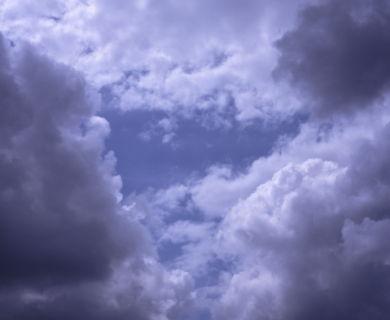 دانلود رایگان تکسچر آسمان ابری مخصوص بگراند تری دی مکس ویری