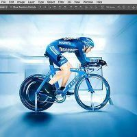 آموزش اصولی فتوشاپ در عکاسی مخصوص بازار کار Photoshop
