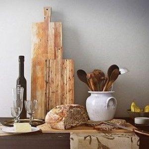 دانلود رایگان آبجکت و فایل آماده آشپزخانه غذا خوری برای تری دی مکس ویری Vray 3ds max
