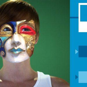 دانلود آموزش تصویری ویژگیهای جدید نوک لیندا NUKE 10 New Features Lynda