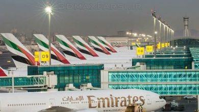 Photo of فیلم مستند معماری فرودگاه فوق پیشرفته دبی : Ultimate Airport Dubai