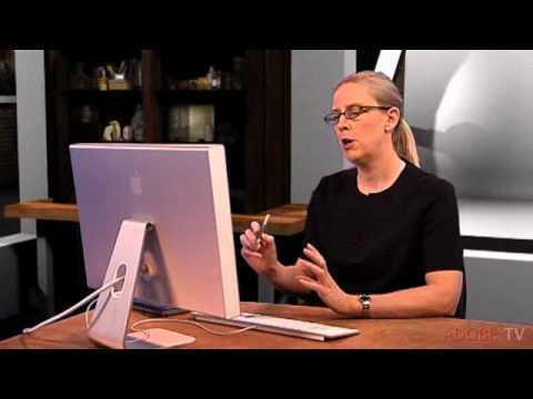 آموزش تکنیک خلاقانه روتوش عکس فتوشاپ Retouching Techniques Photoshop