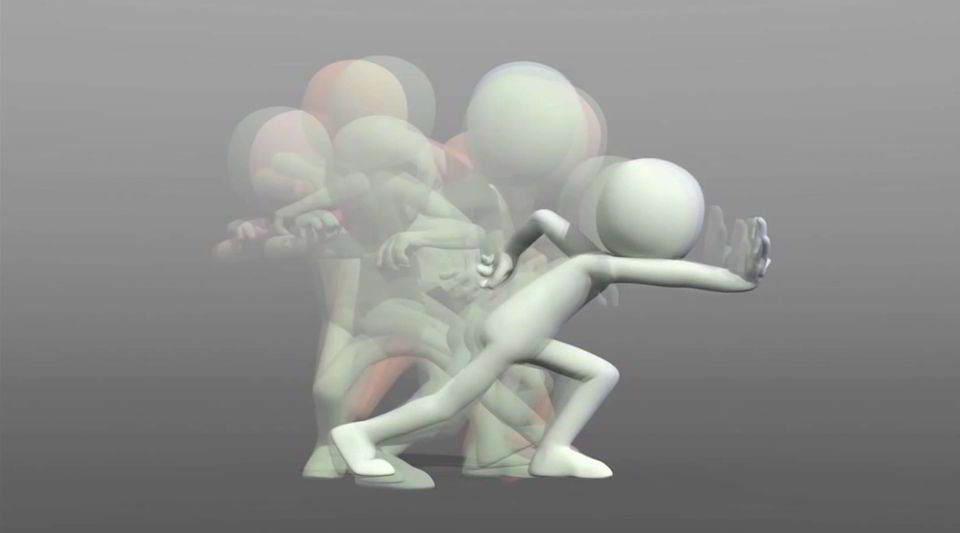 Photo of بررسی مبانی انیمیشن سازی با مودو MODO Animation