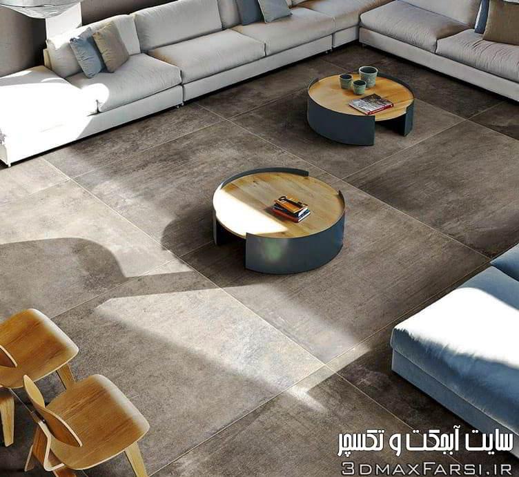 دانلود رایگانمجموعه تکسچر های سرامیک ایتالیایی 3ds max 3D Rex Ceramic and Tile Textures Bundle