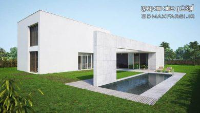 Photo of دانلود بهترین پروژه تجسم معماری (آنریل اینجین) Architectural Visualization