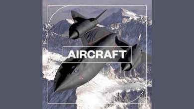 Photo of دانلود پکیج افکت صوتی هواپیما با کیفیت بالا Aircraft Sample Pack Blastwave FX