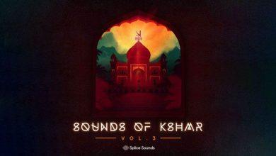 Photo of افکت صوتی فیلم تاریخی و داستان افسانه ای Splice Sounds of KSHMR Vol.3