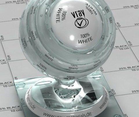 دانلود متریال شیشهپنجره وی ری