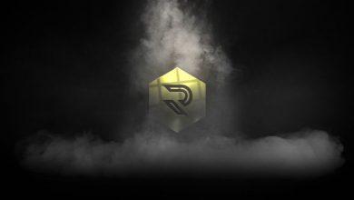 Photo of نمایش لوگو حماسی با دود (دانلود پروژه آماده افترافکت) Epic Smoke Logo Reveal