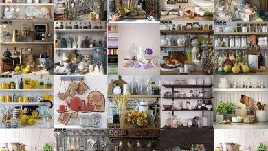 Photo of دانلود ست لوازم آشپزخانه با کیفیت بالا Kitchen Set – 3DSky Pro 3d-models
