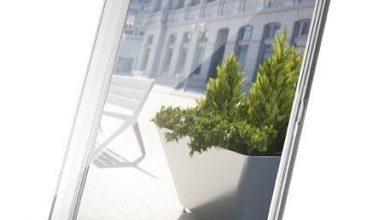 Photo of دانلود درخت سه بعدی سبک طراحی فضای شهری Viz-people 3D Streets V1