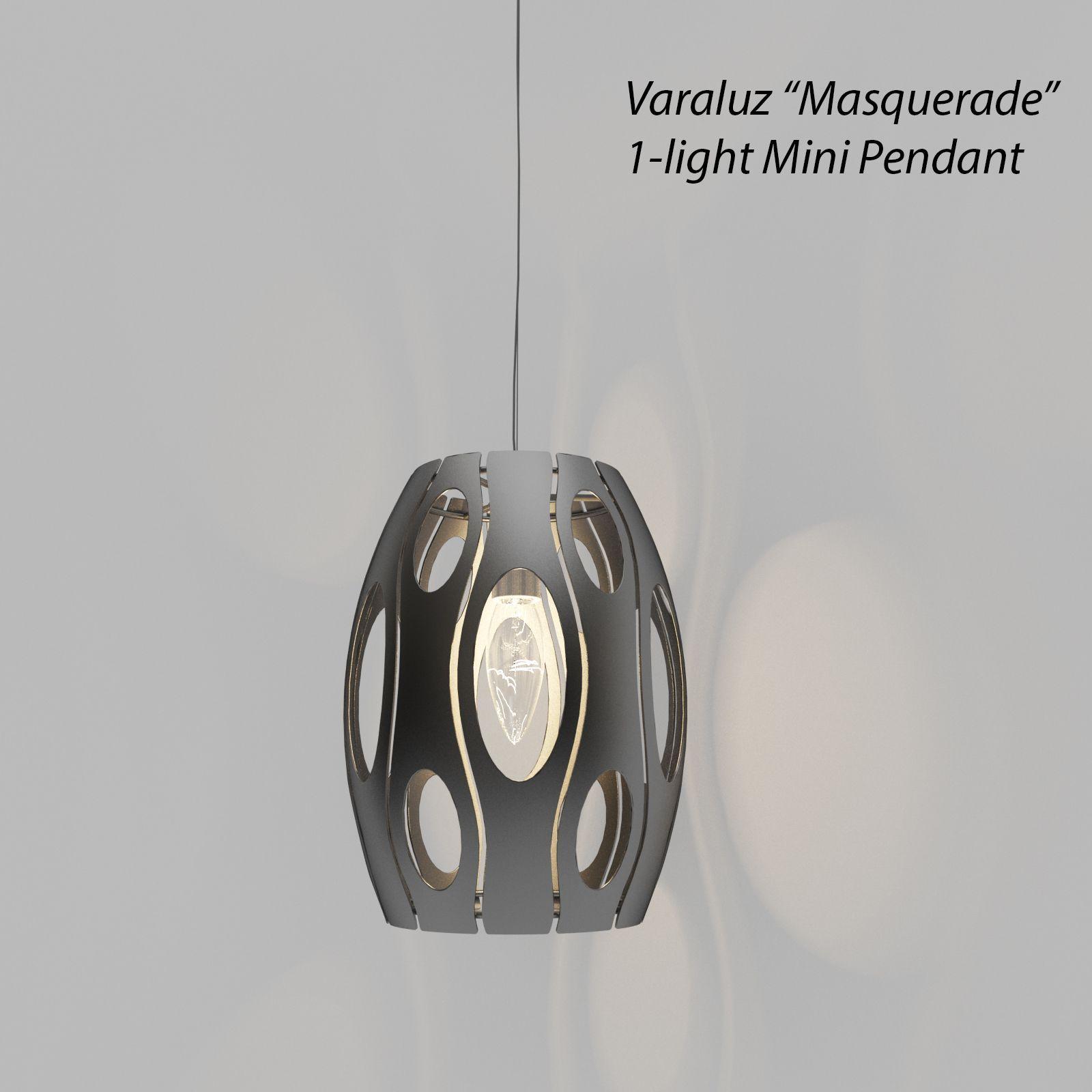 دانلود مدل سه بعدی لوستر کلاسیک 3DDD - Ceiling Lamp