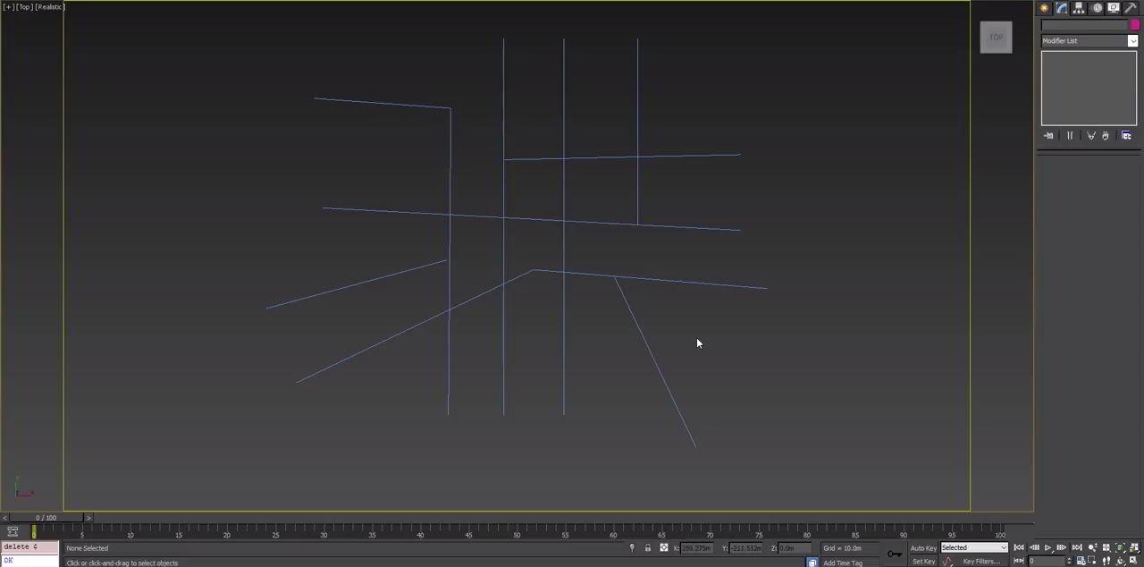 اسکریپت ساخت خیابان و جاده Road Creator Pro v2.03