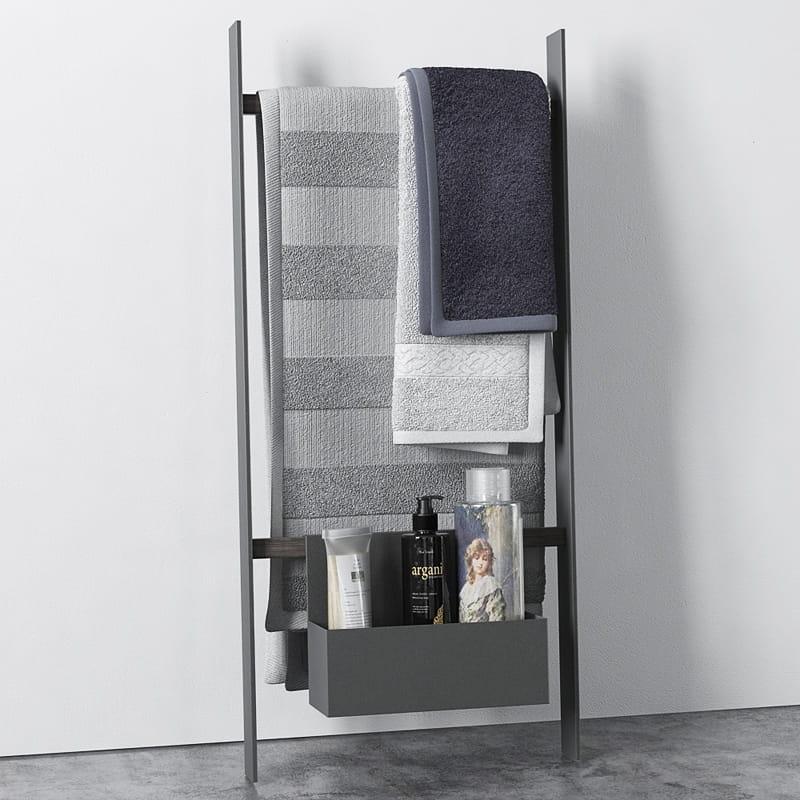 دانلود آبجکت لوازم حمام و سرویس بهداشتی Archmodel Vol 196