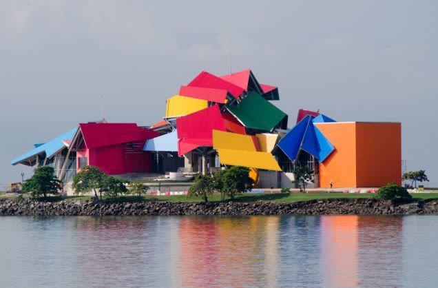 دانلود مستند فرانک گری معمار میگوید چرا نمیتوانم