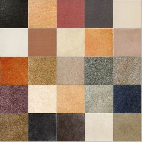 download Italian Ceramica Textures